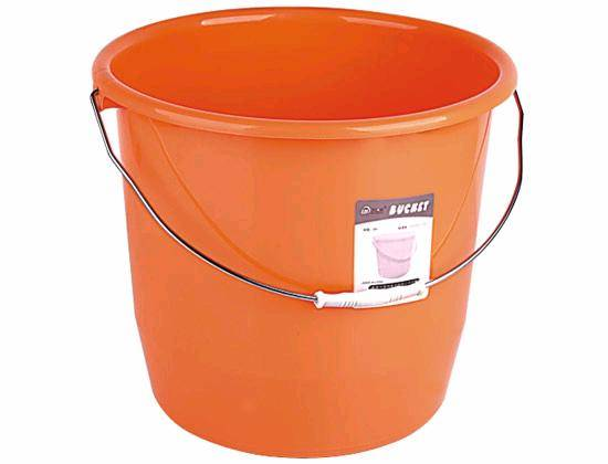 orange bucket chair patio cushions canadian tire 16l plastic barrel/plastic bucket/plastic pail(id:3356881) product details - view ...