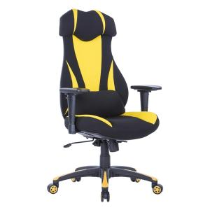 imperator works brand gaming chair kidkraft high ultimate r1 id 10682593 buy china 3f200