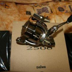 Fishing Chair Singapore Dune Accessories New Daiwa Exist Steez Custom 2506 Spinning Reel(id:5951048) Product Details - View ...