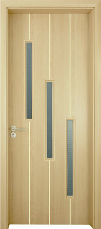 Interior Doors Manufacturer and Exporter from Dongbao ...