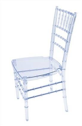 clear chiavari chairs spray painting dining room chair tiffany ball id 3488594 image