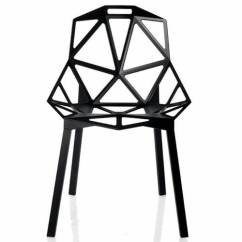 Modern Metal Chairs Steel Chair Meme Magis Stackable One Iron Id 3642757 Image
