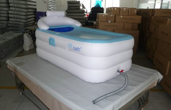 Portable BathtubLarge Size Inflatable TUB For Saleid8386196 Product Details View Portable