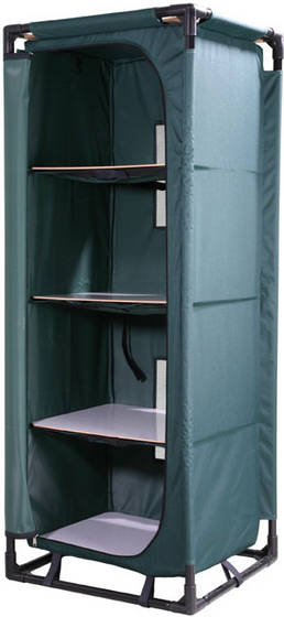 Camping CupboardFolding Cabinetid3808527 Product