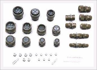 Connectors(id:3268420) Product details - View Connectors from Yeonhab Precision Co.. Ltd. - EC21