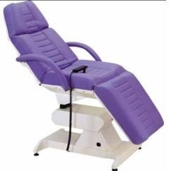 Massage Chair Bed Rocking Set Massager Facial Equipment Electronic