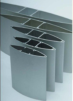 modern aluminum chair diy patio cushion covers aerofoil aluminium louvers(id:5744964) product details - view ...