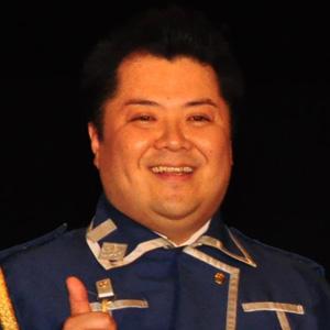 小杉竜一 - 映畫.com