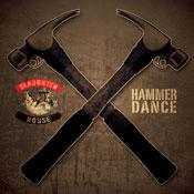 slaughterhouse_hammerdance_cover2