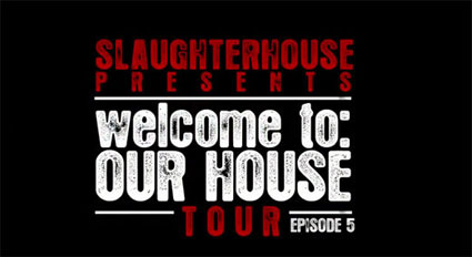 slaughterhouse_tourVid2