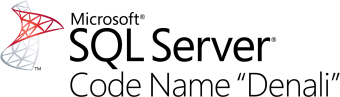 Microsoft SQL Server Code Name 'Denali'