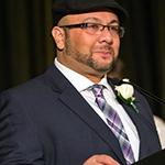Saul Ramos