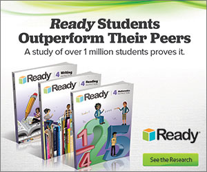 Ready Students Outperform Their Peers