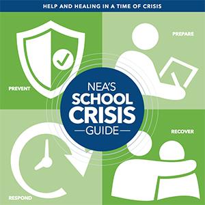 NEA Crisis Guide