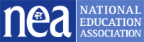 NEA - National Education Association