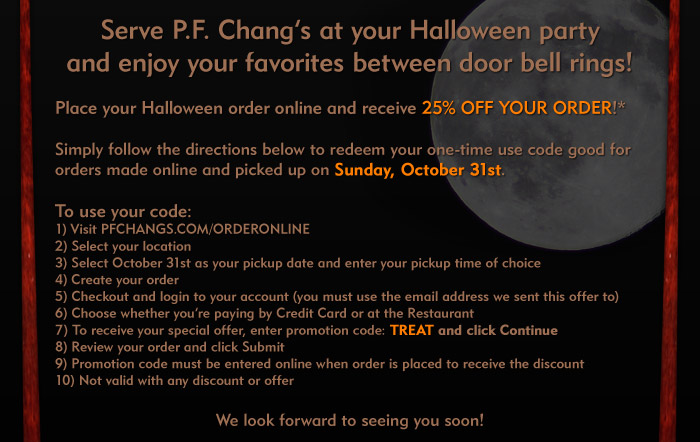 ee1f4889a Posted in am pm coupons. deals, halloween deals, pf changs, pf changs  halloween deal, restaurant deals | Leave a comment