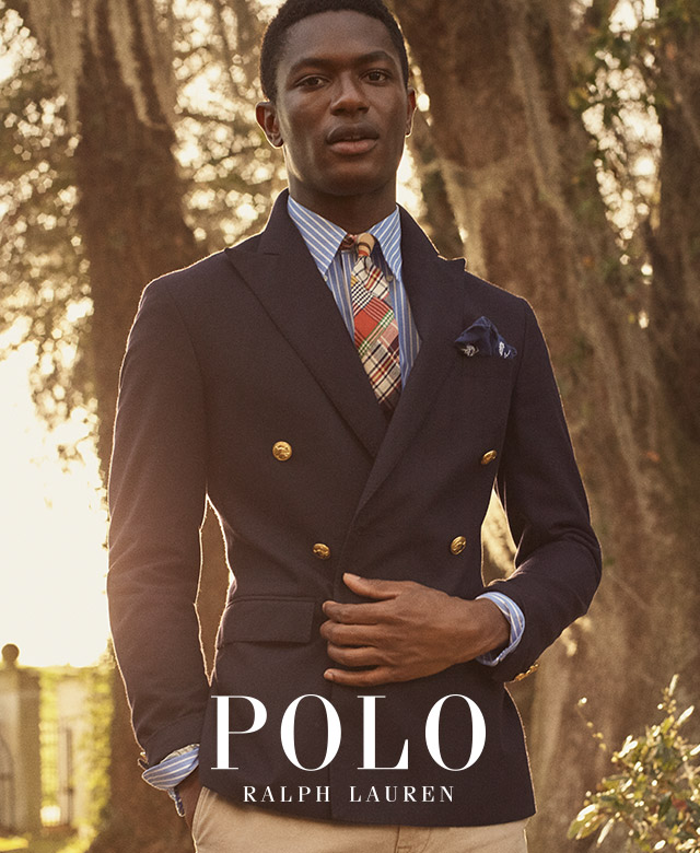 Polo Summer Ocassions