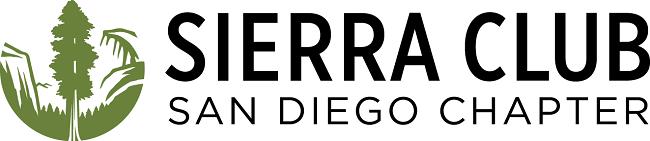 CA+SD+Sierra+Club+San+Diego+Header.png