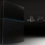 Ps5 Update News Goodbye Playstation 5 Ps4 5 Ps4k In The