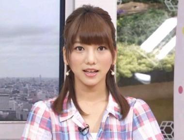 AKB48卒業メンバーの現在!その後が悲慘な20人の元AKBまとめ【2021最新版】