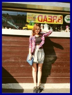 筧美和子の身長が意外と高くてスタイルが良過ぎると話題に! エントピ[Entertainment Topics]