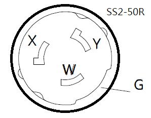 Parkworld 60257