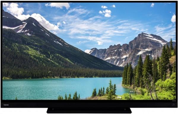 toshiba 55t6863da 140 cm 55 lcd tv