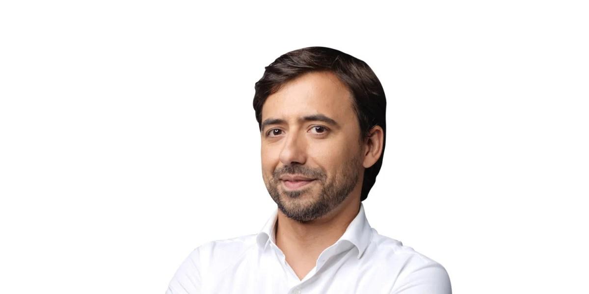 Rubén Ruiz
