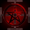 Legion of Darkwind