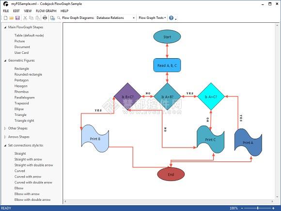 VC界面庫Xtreme Toolkit Pro v16.1新功能揭秘 新增Office2013和VS2012主題-慧都新聞-慧都網
