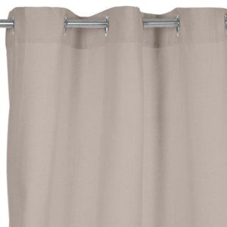 Zara Home Curtains Gopelling Net