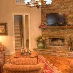 Decorate Your Living Room Contemporary Cabinets Country Style The Best On Home By Excite Uk Maggie Valley Club Flickr