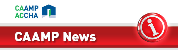 https://i0.wp.com/image.exct.net/lib/fe69157075640c7a7411/m/1/header_news.jpg