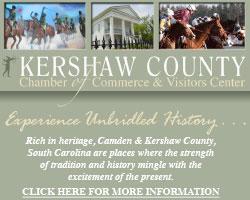 Kershaw-Co-Weekend-Ad