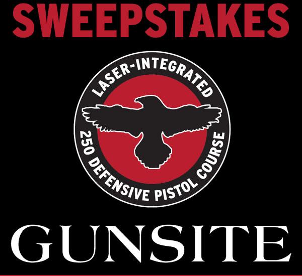 2016-Crimson-Trace-Gunsite-Sweepstakes