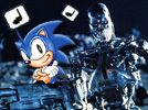Videogame_music_The_Terminator_top_stories--article_thumbnail