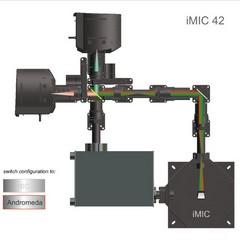TILL iMIC 45