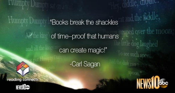 reading-connects-carl-sagan2