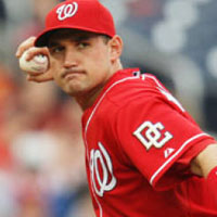 ryan_zimmerman_gehrig_award
