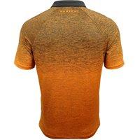Oakley Four Jack Gradient Shirt
