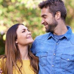 Cherishing Your Spouse