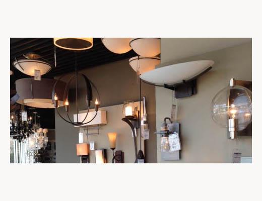 Ferguson Bath Kitchen Lighting Gallery Dallas Tx
