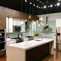 Kitchen And Bath Showrooms Corner Cabinets Ferguson Showroom Rockville Md Supplying Products Home Appliances More