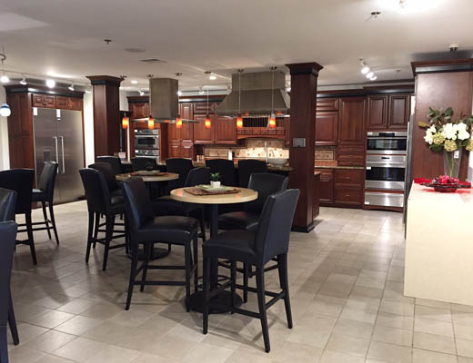 kitchen showrooms sacramento lamps ferguson showroom ca supplying and bath products home appliances more