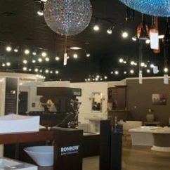 Kitchen And Bath Showrooms Mop Ferguson Showroom Austin Tx Supplying Products Home Appliances More