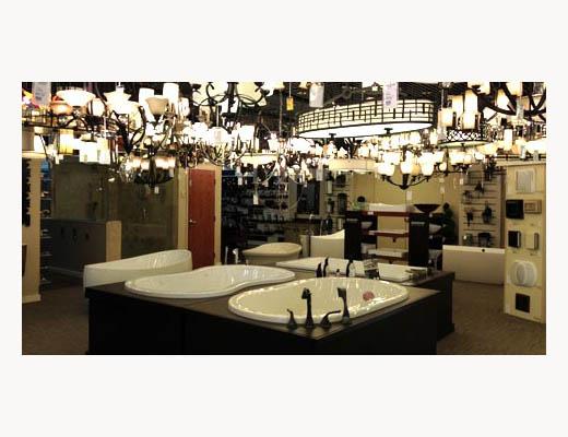 ferguson plumbing and lighting | www.lightneasy.net