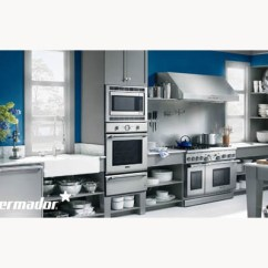 Kitchen Showrooms Nj Knife Magnet Ferguson Appliance Showroom Paramus Supplying Major Brands And Models Of Laundry Products