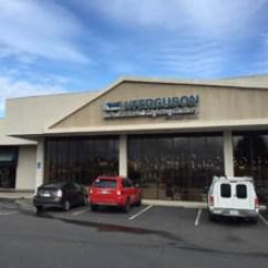 Kitchen Showrooms Sacramento Rv Outdoor Ferguson Showroom Ca Supplying And Bath 95841