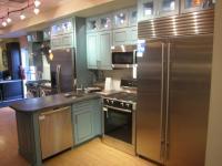Ferguson Showroom - Wilmington, DE - Supplying kitchen and ...