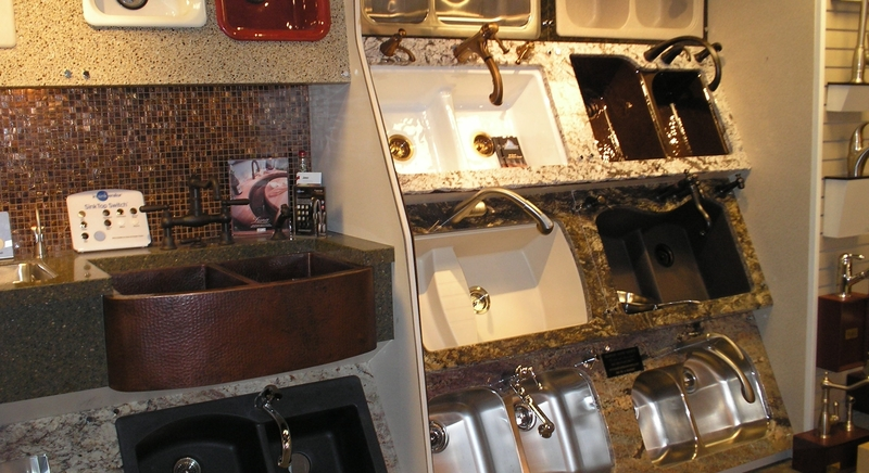 rohl kitchen faucets cabinet cleaner ferguson showroom - loves park, il supplying and ...